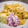 Restaurant Traube in Gallenkirch