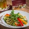 Restaurant Soprano Wien in Wien