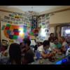 Restaurant CAFE-BAR 188 DISCO-CLUB in Pörtschach (Kärnten / Klagenfurt Land)]