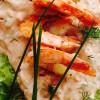 Sezai Fisch(T)raum Fisch & Meeresfrüchte Restaurant  in Wien  (Wien / 10. Bezirk)]