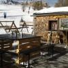 Restaurant Hotel 12 in Bodensdorf
