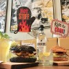 Stadtcafe Landeck | Café Restaurant Bar in Landeck