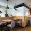 Restaurant Pfandl in Aigen im Mühlkreis
