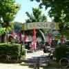 Restaurant Gasthof Sonne in Aschach an der Donau (Oberösterreich / Eferding)]