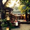 Restaurant Edelsberger in Baden