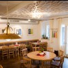 Restaurant Schlagers Kaffeewirtshaus in Birkfeld (Steiermark / Weiz)
