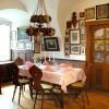 Restaurant Hotel Richard Löwenherz in Durnstein (Niederösterreich / Krems Bezirk)]