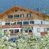 Restaurant Gasthaus Widauer in Ellmau
