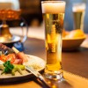 Restaurant Gasthof Ellmauer Hof in Ellmau (Tirol / Kitzbühel)]