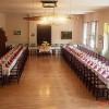 Restaurant Bio Kräuterlandgasthausanno1920 in Etsdorf am Kamp/Grafenegg (Niederösterreich / Krems Bezirk)