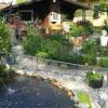 Restaurant Bio Kräuterlandgasthausanno1920 in Etsdorf am Kamp/Grafenegg (Niederösterreich / Krems Bezirk)]