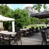 Restaurant Weinlokal Rebberg in Feldkirch (Vorarlberg / Feldkirch)]