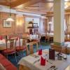 Restaurant Hotel Alte Post Eder Johann GmbH in Fieberbrunn