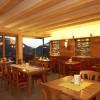 Panoramarestaurant Reithof in Filzmoos (Salzburg / St. Johann)