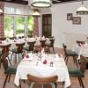 Restaurant Frauentalerhof in Frauental (Steiermark / Deutschlandsberg)]