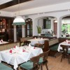 Restaurant Frauentalerhof in Frauental (Steiermark / Deutschlandsberg)