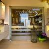 Restaurant Speck o  thek in Geinberg