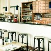 Restaurant Der Steirer in Graz (Steiermark / Graz)]