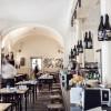 Restaurant Der Steirer in Graz