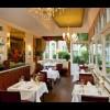 Restaurant Florian in Graz (Steiermark / Graz)]