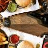 Restaurant Freigeist Café|Bar|Burger in Graz (Steiermark / Graz)]