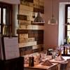 Restaurant Kornati in Graz (Steiermark / Graz)]