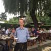 Restaurant Landhaus Ruckerlberg in Graz (Steiermark / Graz)]