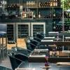 Restaurant Philipp Haiges GmbH in Graz