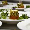 Restaurant Minori in Hainburg an der