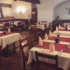 Restaurant Burgtaverne in Hall in Tirol (Tirol / Innsbruck Land)]