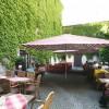 Restaurant Burgtaverne in Hall in Tirol