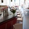 Bar-Restaurant Heimspiel in Heinfels