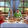 Restaurant Berghotel Presslauer in Hermagor (Kärnten / Hermagor)]