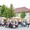 Moritz Restaurant in Hohenems (Vorarlberg / Dornbirn)
