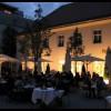 Moritz Restaurant in Hohenems