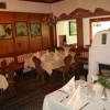 Restaurant Wirtshaus Nattererboden in Innsbruck