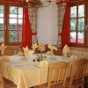 Restaurant Wirtshaus Nattererboden in Innsbruck (Tirol / Innsbruck)]
