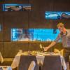 Restaurant SPORTHOTEL SILVRETTA GMBH in Ischgl