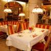 Restaurant Ferienhotel Glocknerhof in Kärnten