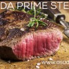 Restaurant Asado s Steakhouse Bar  Lounge in Kirchberg