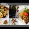Pipino s Cafe-Restaurant-Lounge in Kitzbühel (Tirol / Kitzbühel)]