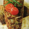 Pipino s Cafe-Restaurant-Lounge in Kitzbühel