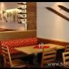 Restaurant s'KITZ in Kitzbühel