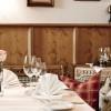 Restaurant Sport- und Wellnesshotel Bichlhof in Kitzbühel (Tirol / Kitzbühel)]