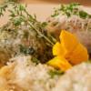 Restaurant Genuss Schmied n in Kramsach (Tirol / Kufstein)