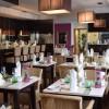 Restaurant Martin Blauensteiner GmbH in Krems Stein