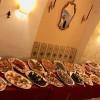 Restaurant Ristorante Firenze Pizzeria in Krems (Niederösterreich / Krems)]