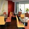 Restaurant Bel Vino in Leobersdorf