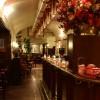 Restaurant City Cafe - Konditorei Glanzl in Lienz (Tirol / Lienz)