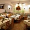 Restaurant Gasthof Perauer in Lieserhofen (Kärnten / Spittal/Drau)]